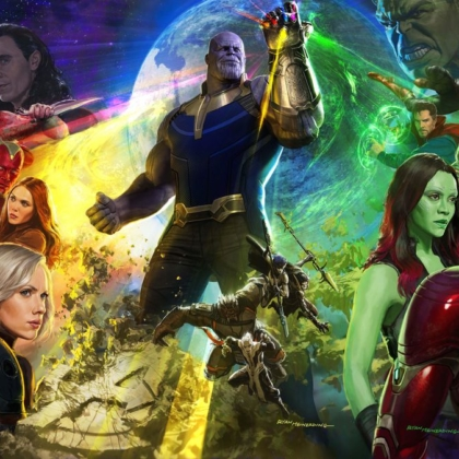 whats-next-for-the-marvel-cinematic-universe