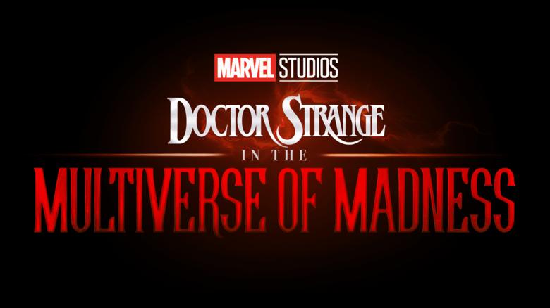 Когда выйдет Доктор Стрэндж: В мультивселенной безумия