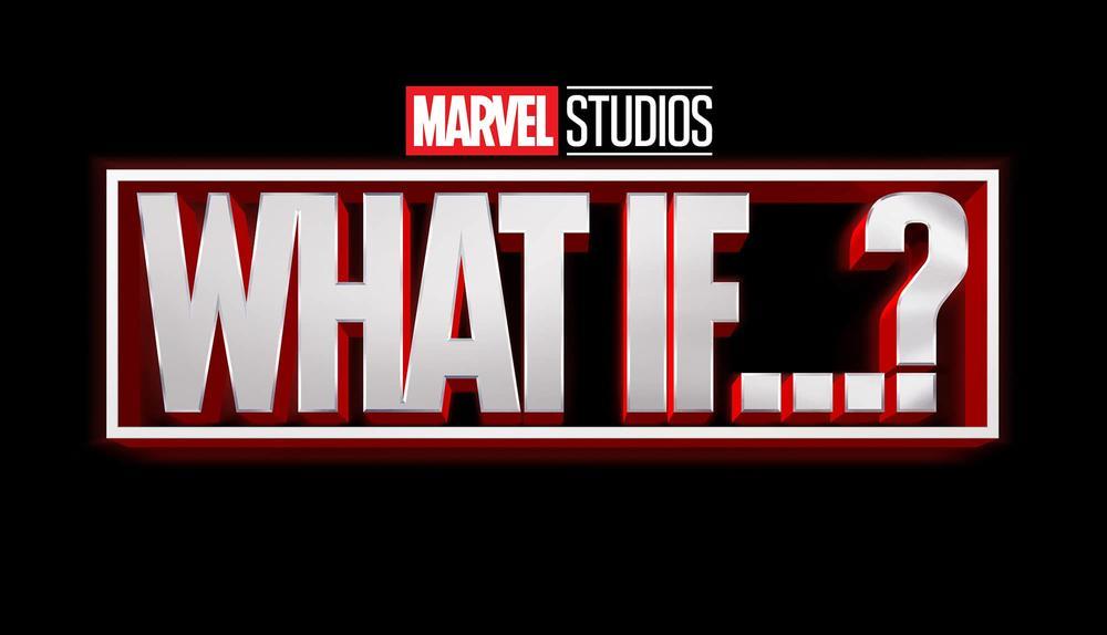 Когда выйдет сериал Что если…?