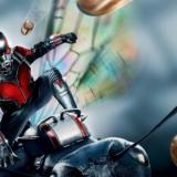 смотреть трейлер Человек-муравей онлайн