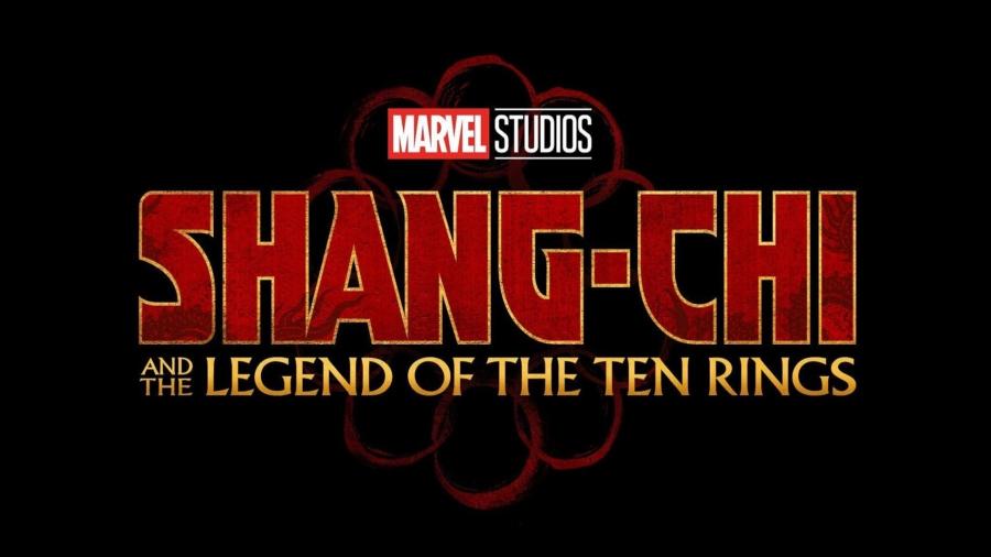 смотреть трейлер Шанг-Чи и Легенда Десяти колец онлайн