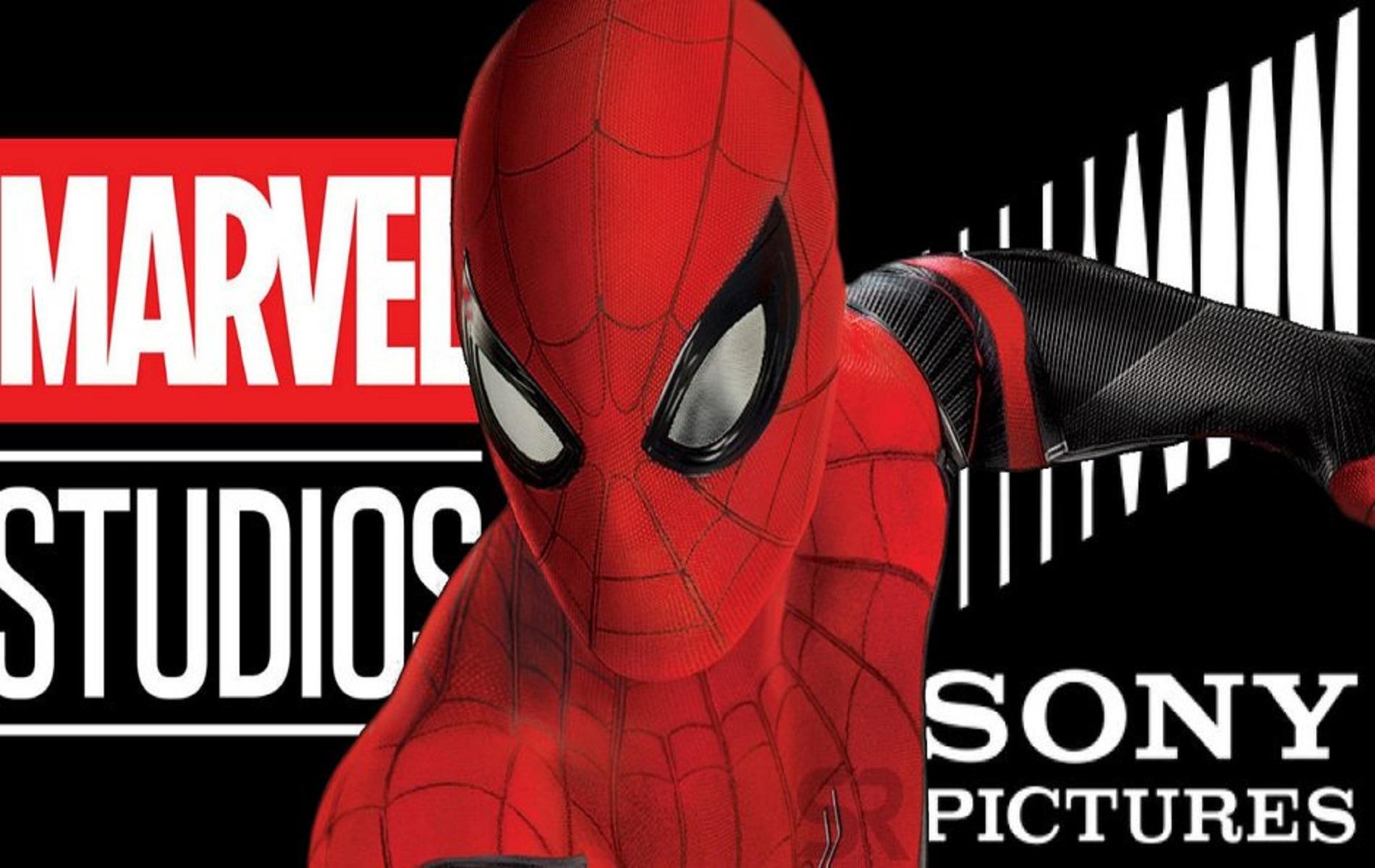 Человек-паук останется в КВМ