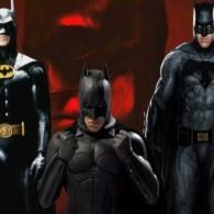 Чем костюм Бэтмена Роберта Паттинсона отличается от предыдущих версий