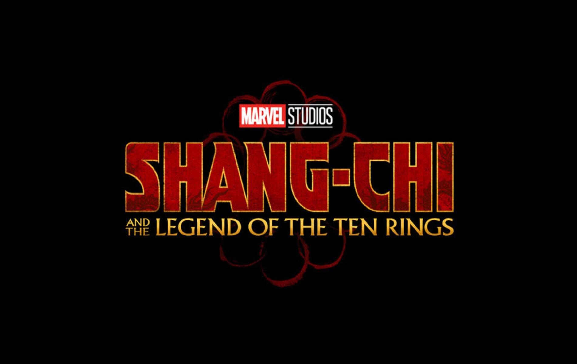 В Шан-Чи и легенда десяти колец появится новый персонаж Босс