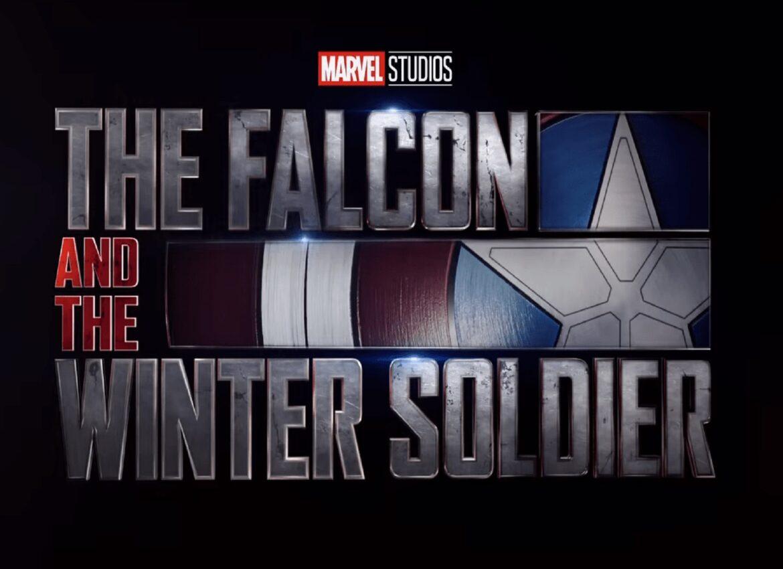 Фото и видео со съемок сериала Сокол и Зимний солдат
