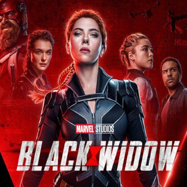 Смотреть финальный трейлер черной вдовы