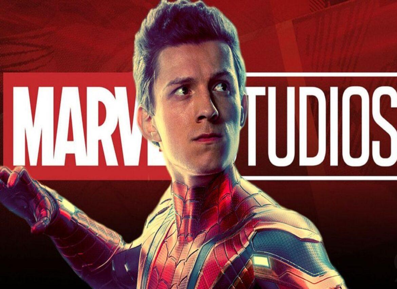 Том Холланд подтвердил что съемки Человек-паук 3 начнутся в июле