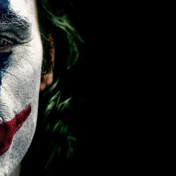 История происхождения Джокера