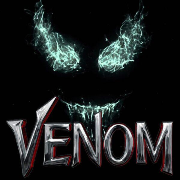 дата выхода Веном 2