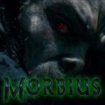 фильм Морбиус перенесли на 2021