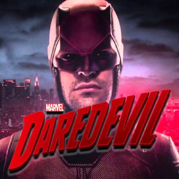 Чарли Кокс не будет играть Сорвиголову в Человек-Паук 3