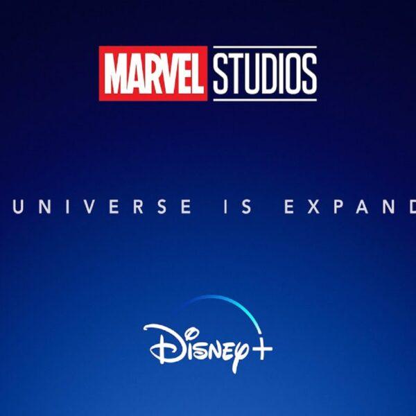 Disney анонсировали секретный фильм Marvel Studios