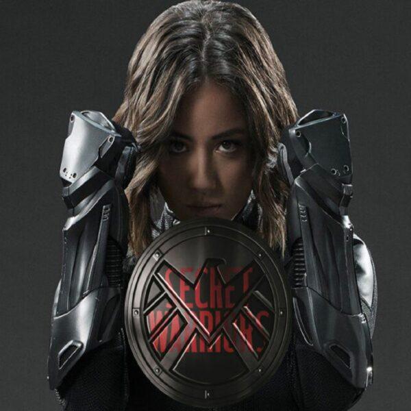 Marvel Studios взялись за разработку проекта Тайные Воины