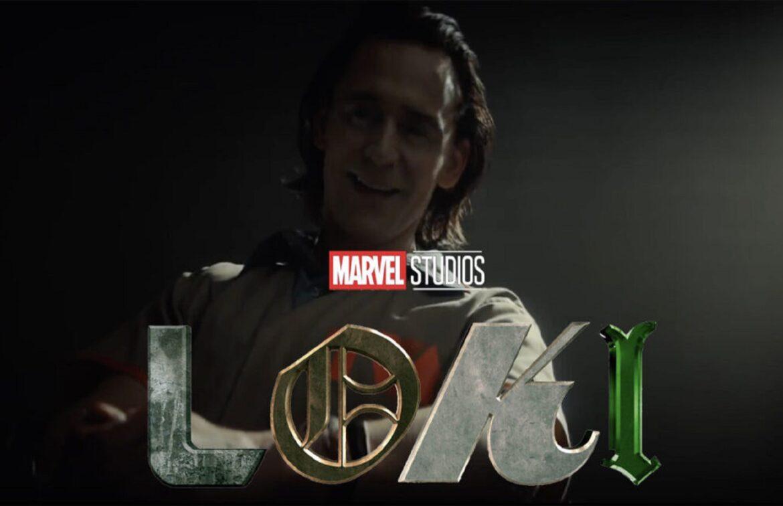когда выйдет второй сезон сериала Локи