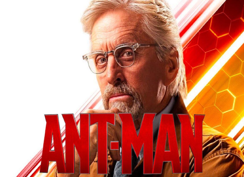 новости о человек-муравей 3