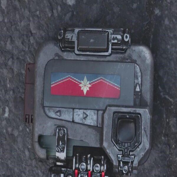 Смотреть онлайн сцену после титров Мстители Война бесконечности 2018