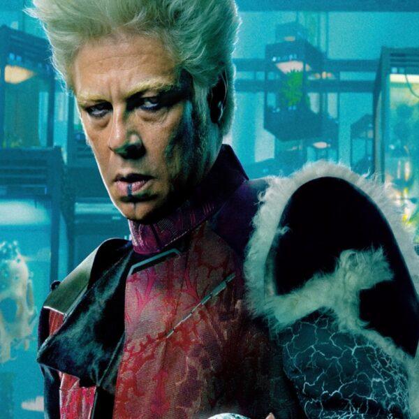 Смотреть онлайн сцены после титров Тор 2: Царство тьмы (2013)