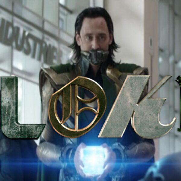Съемки сериала Локи возобновят в августе 2020