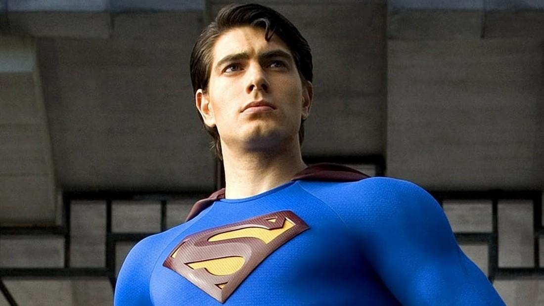 Все фильмы про супермена по порядку