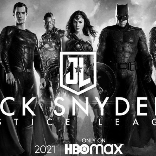 Бен Аффлек и Генри Кавилл вернутся к роли Бэтмена и Супермена