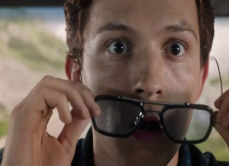 Том Холланд получил сценарий Человек-паук 3 и обещает не заспойлерить его