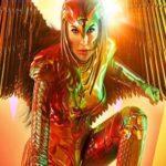 Warner Bros не намерены переносить дату выхода Чудо-женщина 1984
