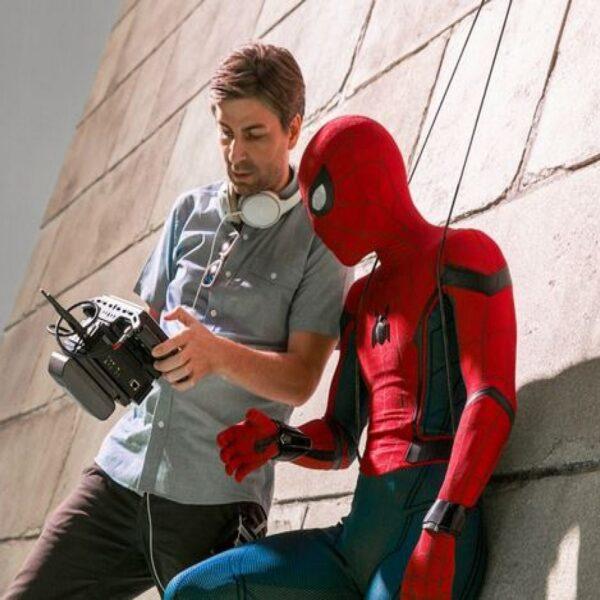Съемки Человек-паук 3 стартуют в школах Атланты