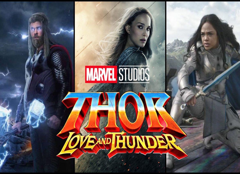 В Тор 4 появятся участники новой команды Мстителей