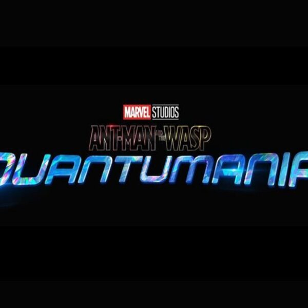 Человек муравей 3 назвали Quantumania