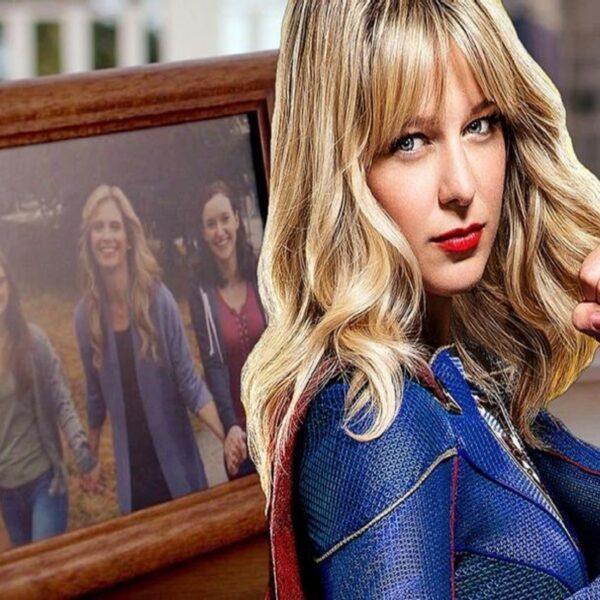 Что будет с Карой Дэнверс после завершения сериала Супергерл