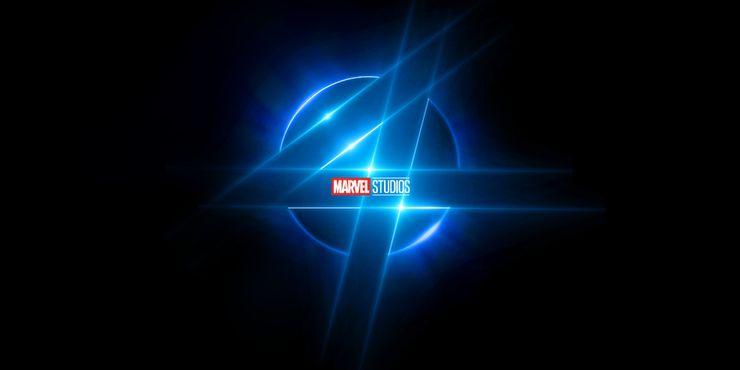 Фантастическая четверка Экранизируют первую семью супергероев из комиксов