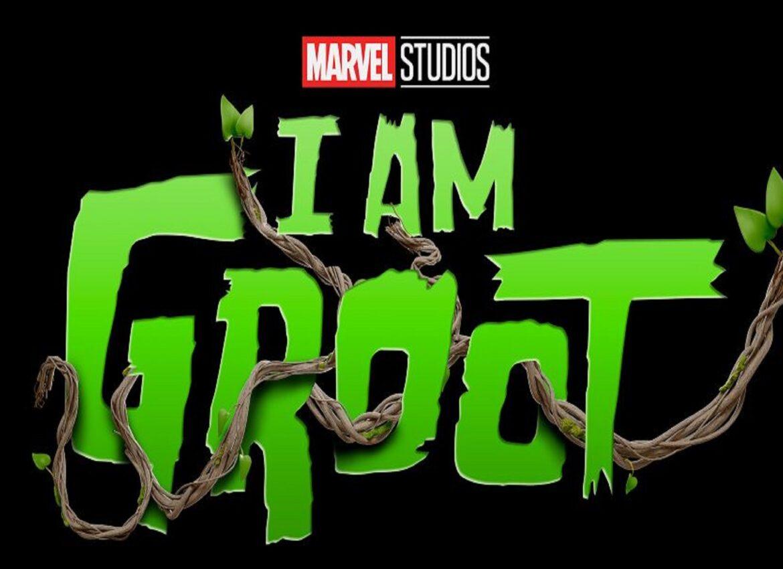 Marvel анонсировали сериал Я есть Грут