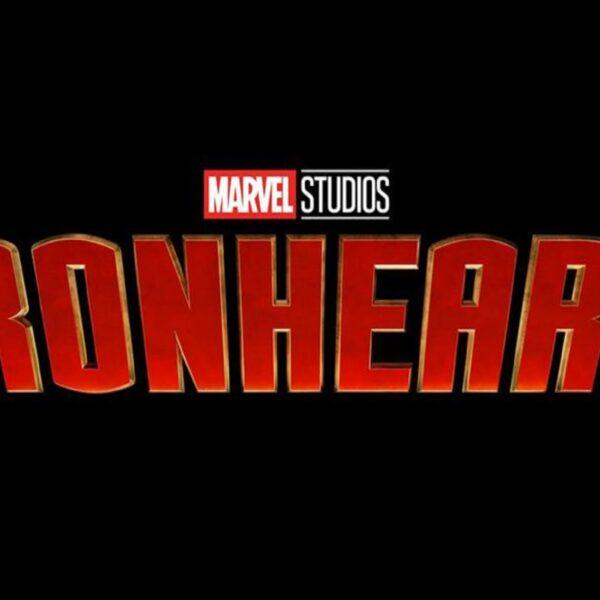 Marvel анонсировали сериал Железное сердце