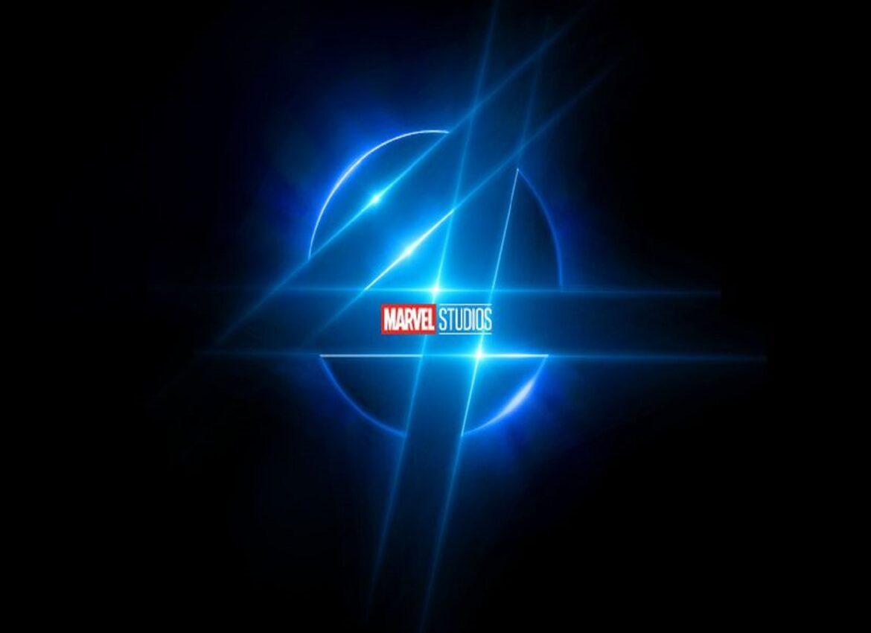 Marvel официально подтвердили разработку фильма Фантастическая четверка