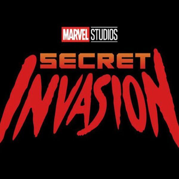 Marvel официально подтвердили разработку сериала Секретное вторжение