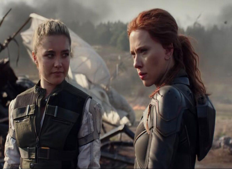 Marvel планируют перенести все свои фильмы и сериалы на Disney плюс