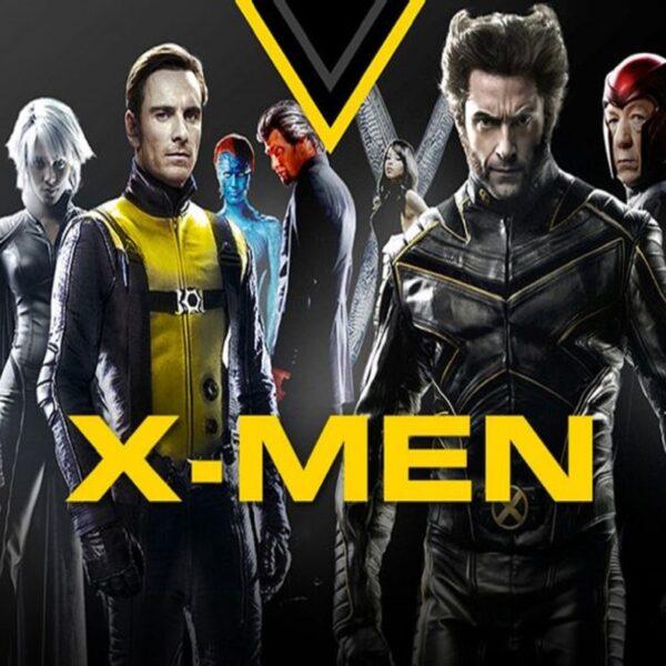 Marvel Studios планируют полную перезагрузку Людей Икс