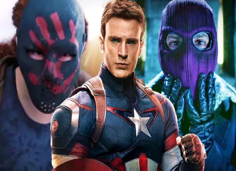 Почему Капитан Америка должен вернуться в Киновселенную Марвел