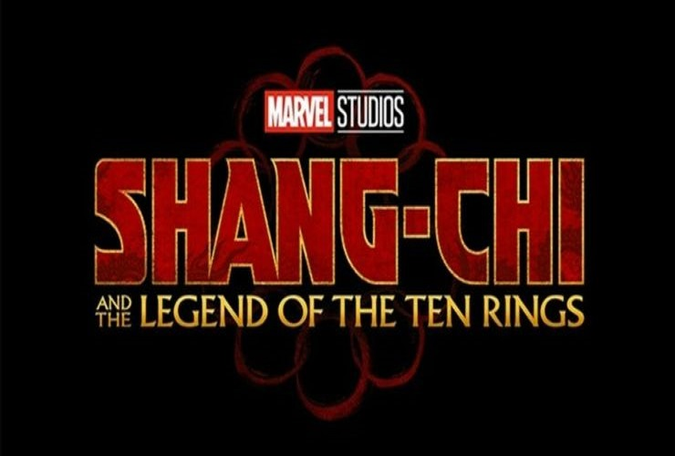 Когда выйдет Шанг-Чи и легенда десяти колец