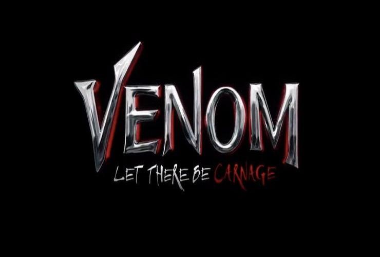 Релиз Веном 2 перенесен на сентябрь