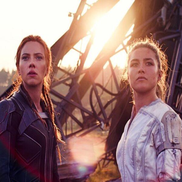 Marvel больше не заставляют актеров подписывать контракты на 9 фильмов